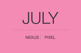 july android security update