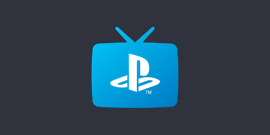PlayStation Vue Price Increase