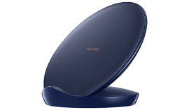samsung fast wireless charger deal