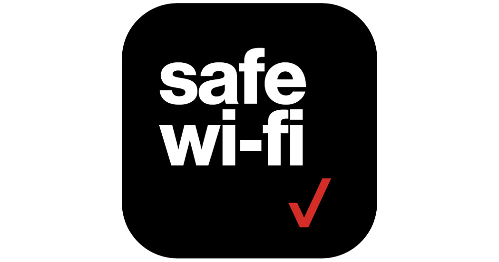 Verizon Introduces Safe WiFi, a VPN App to Protect Your