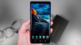 Galaxy Note 9 Tips and Tricks