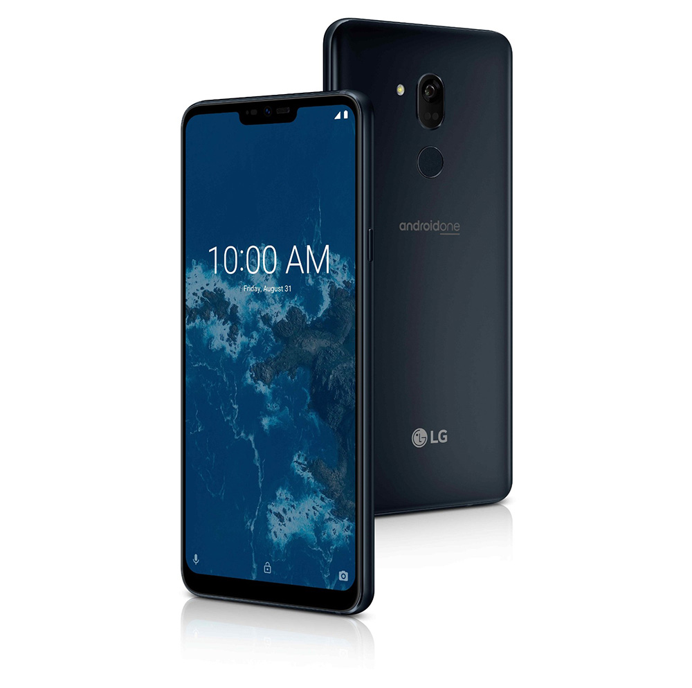 Lg Just Announced Its First Android One Phone And It Has Good Specs Celestial Stb Processors Media Processing Components Sdk Support But Thats Still A Top Tier Processor That Isnt Year Old Will Probably Help Keep The Price Down Like Did With Moto Z3