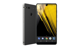 Best Essential Phone Deal Yet