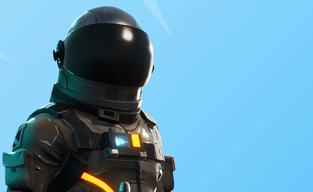 Epic Games is Mad at Google for Publishing a Fortnite ...
