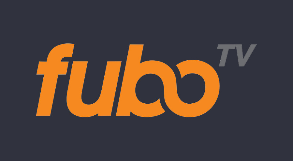 fuboTV Channels, Turner Networks