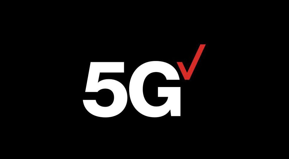 Verizon 5G Markets