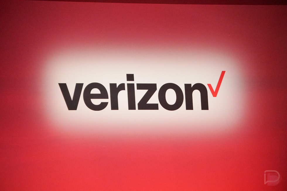 Verizon was Supposed to Start SIM Locking Phones by Now (Updated