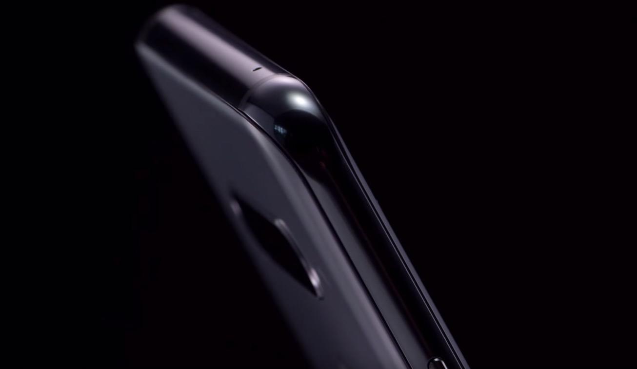 V40 Smart Technology Imak Creative Cowboy Case With Iring Xiaomi Mi6 Mi 6 Lg Thinq