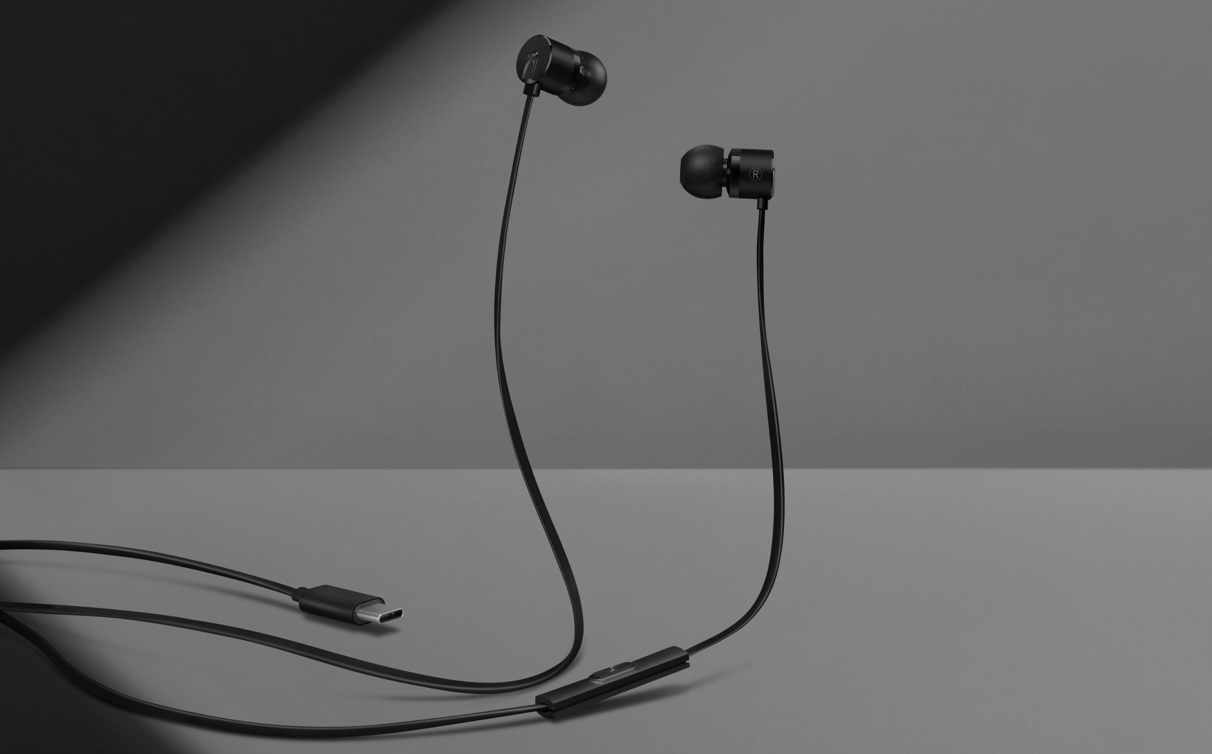 Oneplus Announces Usb C Earbuds Because 6t Wont Have A To Audio Jack Wiring Thoughts On Leaving The Headphone Behind Friends