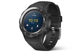 Huawei Watch 2 Deal