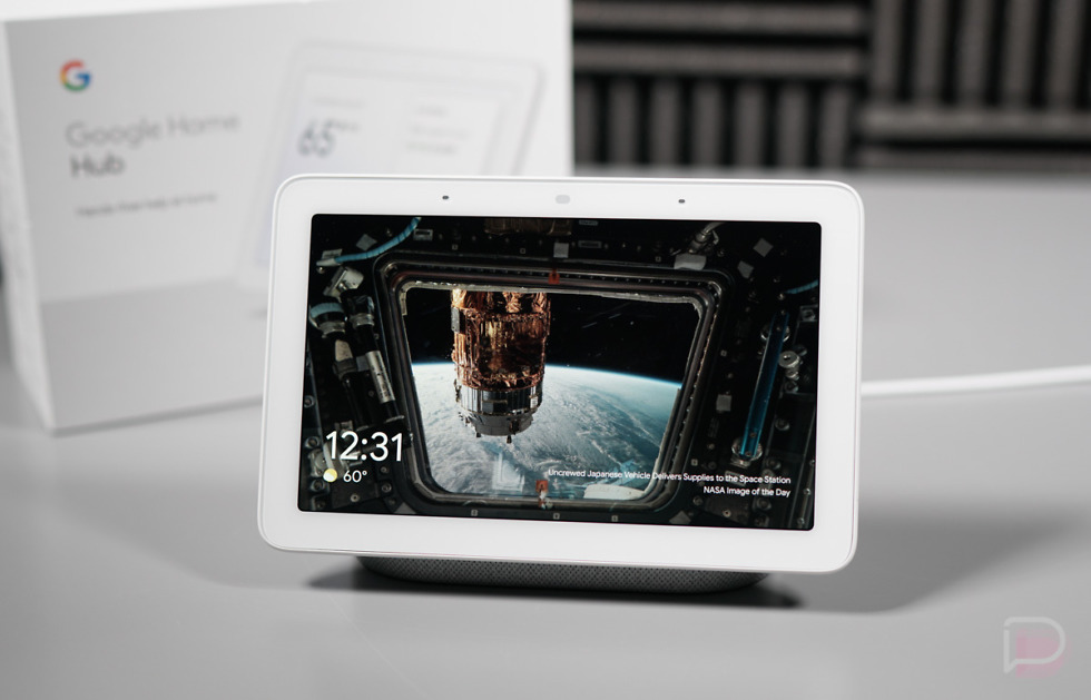 Should Probably Buy This Google Home Hub For 53 Updated More Deals