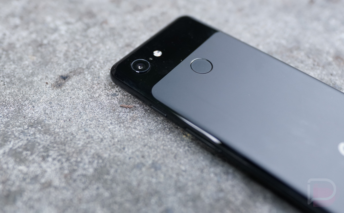 Google Pixel 3 Review: I Just, Like It – Droid Life