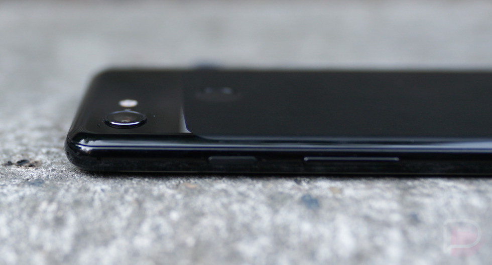 Verizon Pixel 3 Units Have to be Activated on Verizon First Before