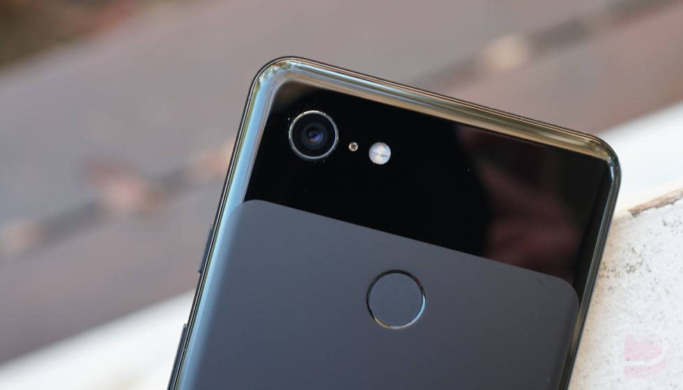 Verizon Stops SIM Locking Pixel 3 and 3 XL for Now – Droid Life