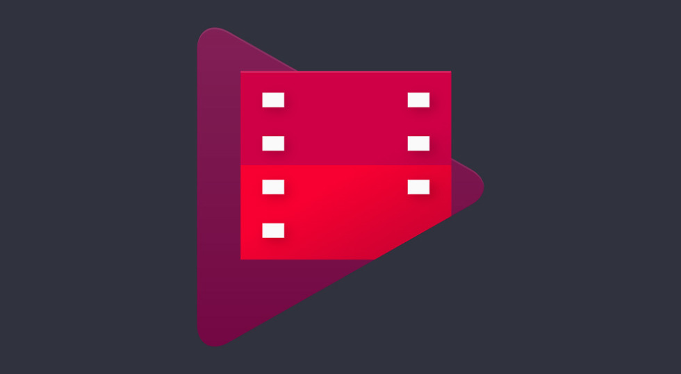 Google Play Download Movie To Sd Cardminedwnload