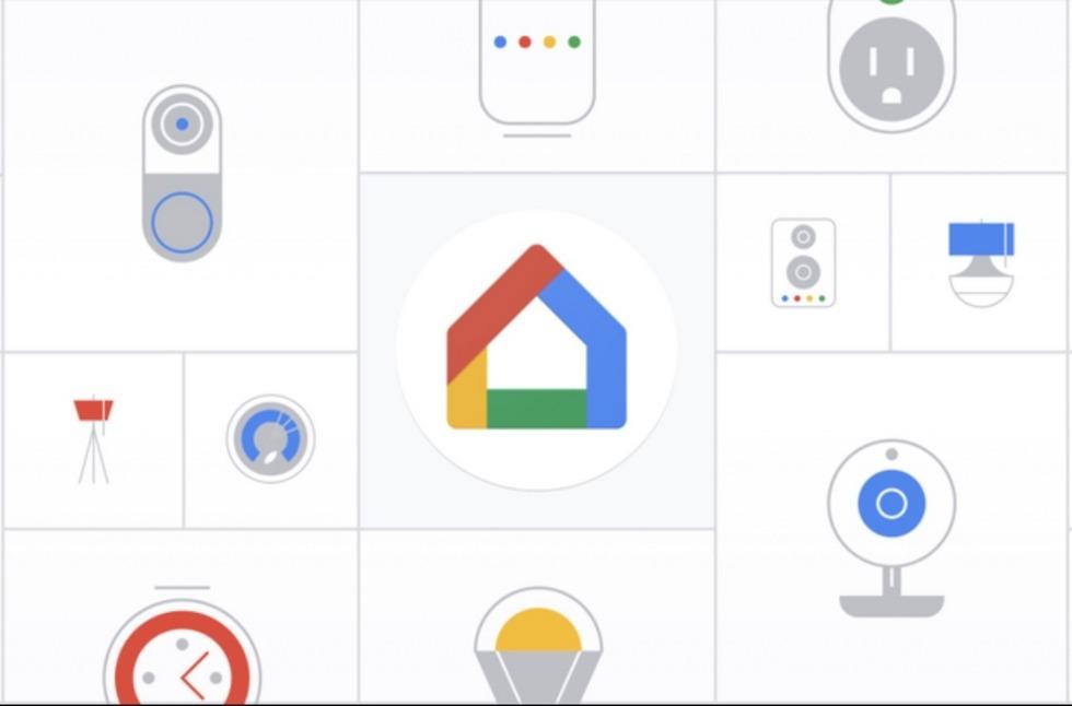 october 9 2018 smart technology