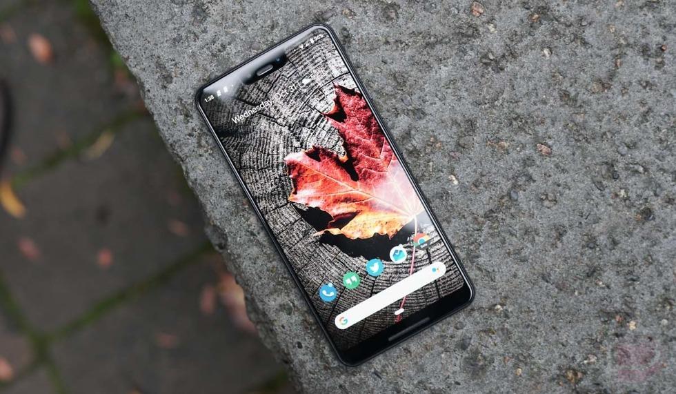 DEAL: Get a Verizon Pixel 3, Pixel 3 XL for $450 Off at Best