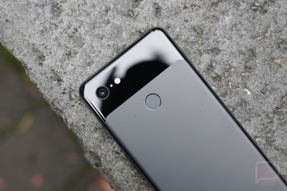 Verizon RCS for Pixel 3 Gets the Internal Tickle Again