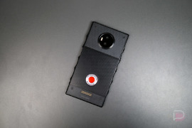 Buy RED Hydrogen One