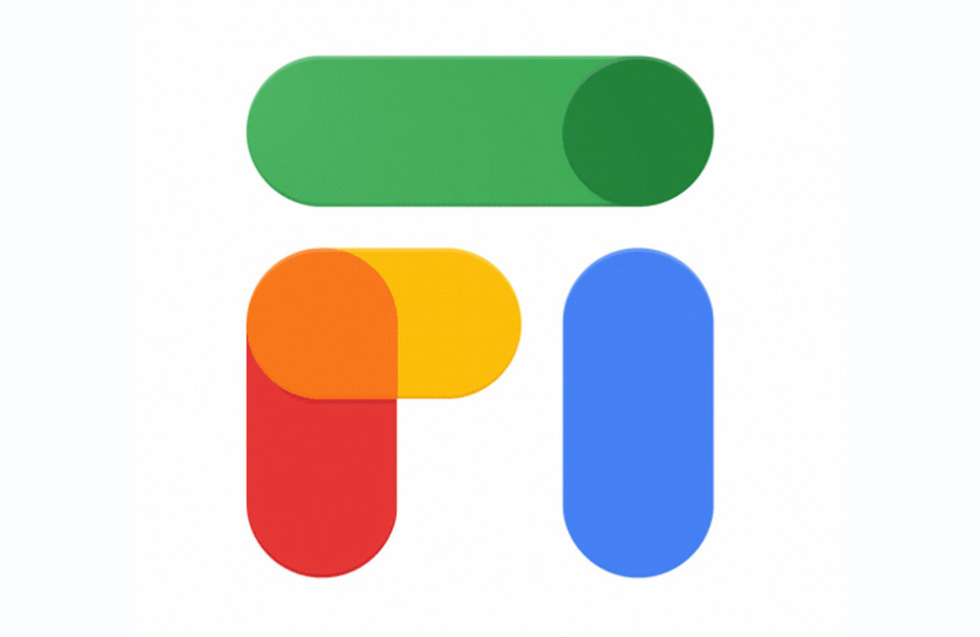 Google Fi Calling is Down Right Now (Updated) – Droid Life