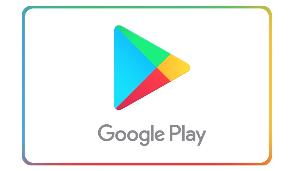 Google Play Credit Deal