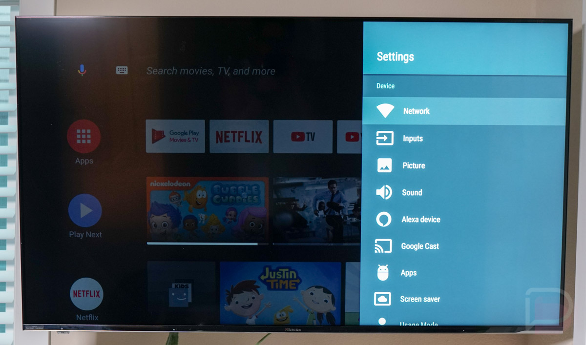 Hisense H9e Plus Android Tv Review Smart Technology Fileeprom Microchip Supermacrojpg Wikimedia Commons