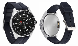 LG Watch W7 Deal