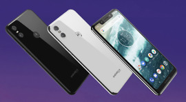 Motorola One Best Buy