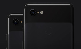 Pixel 3 Black Friday Deal