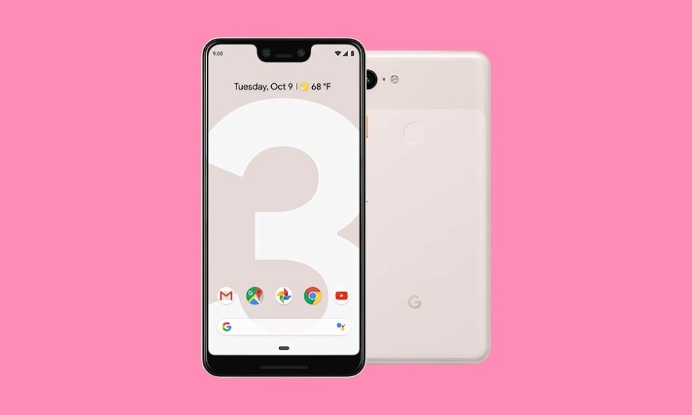 Best Pixel 3 XL Deal