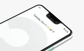 Pixel 3 XL Deal