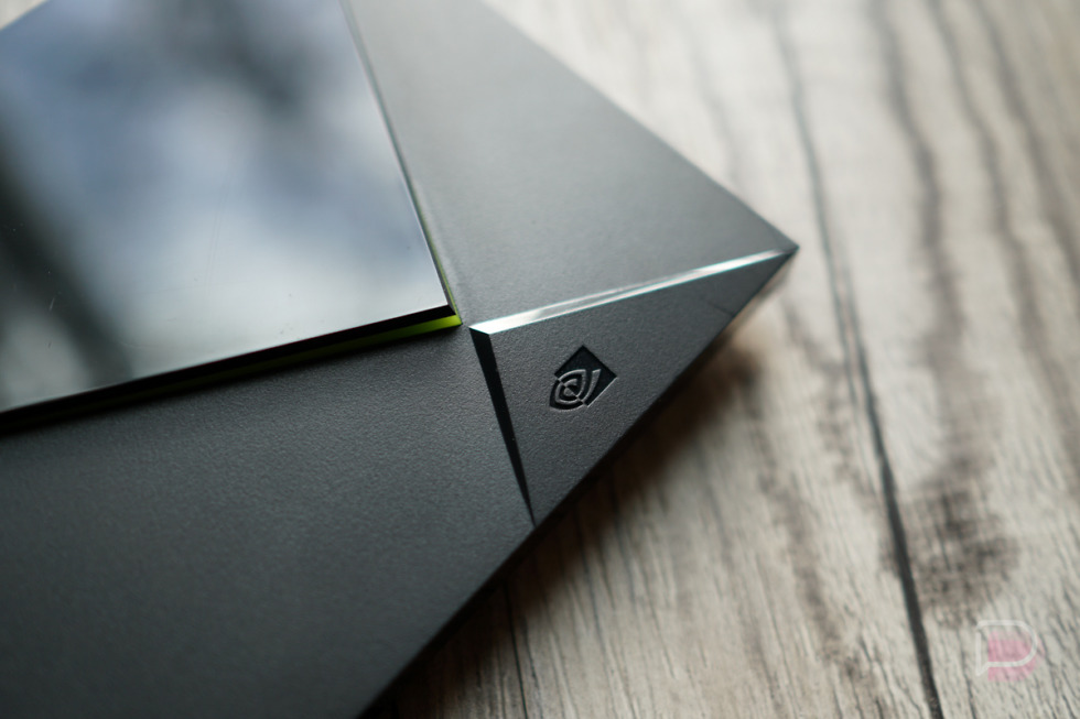SHIELD TV 1 of 7 980x653 - A New NVIDIA SHIELD Android TV Box Showed Up at the FCC!