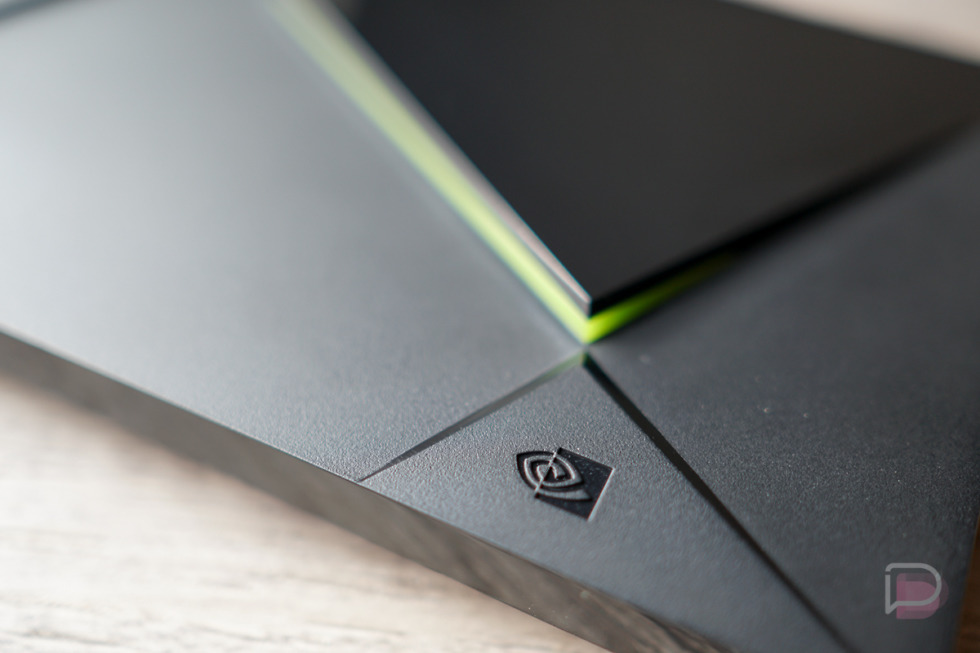 NVIDIA Acknowledges 4K Playback Issue on SHIELD TV, Top