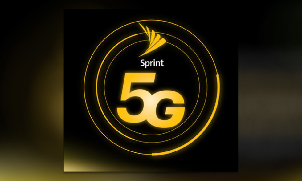 Sprint – Technology Blog