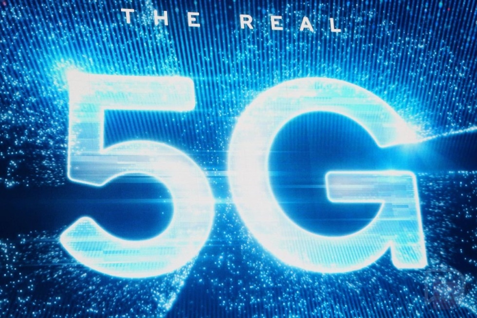 5G CES 2019 3 980x653 - US 5G Cities for Verizon, AT&T, T-Mobile, and Sprint