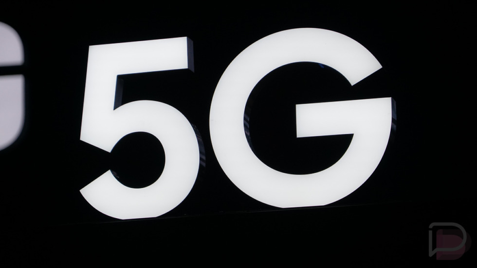 Verizon Launches 5G in New York City Next Week