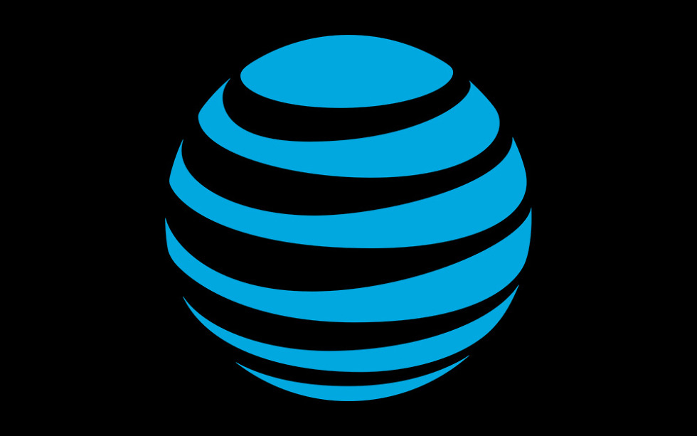 AT&T Best Data Plan