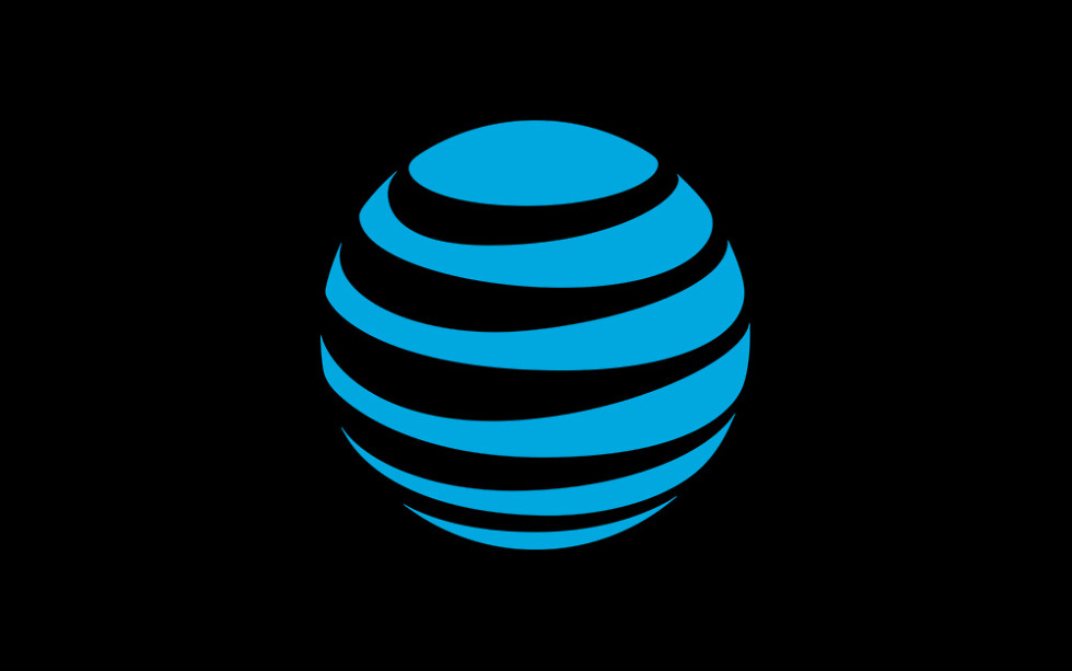 AT&T Unlimited Prepaid Plans Drop to $45 and $65/mo ($20 Off