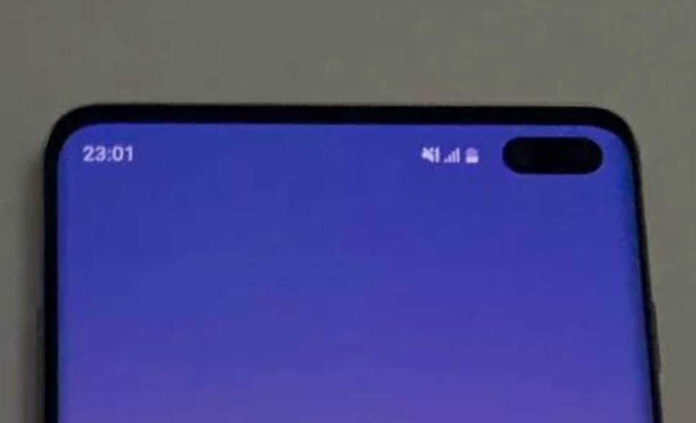 This is Bad, Samsung – Droid Life