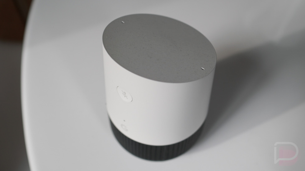 Google Home 980x551 - Google Home Now Less Obnoxious When It Comes to Turning Off Lights