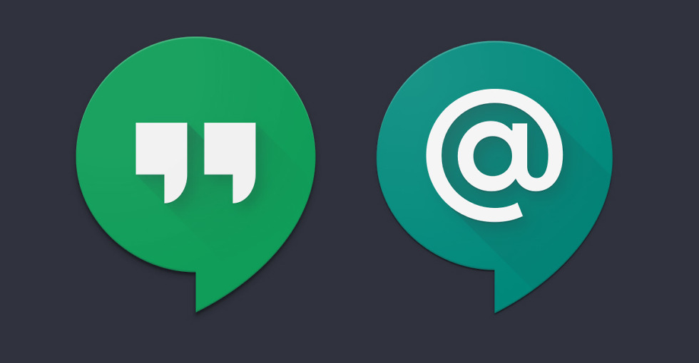 Classic Hangouts Gets a Slow Death Start Date – Droid Life