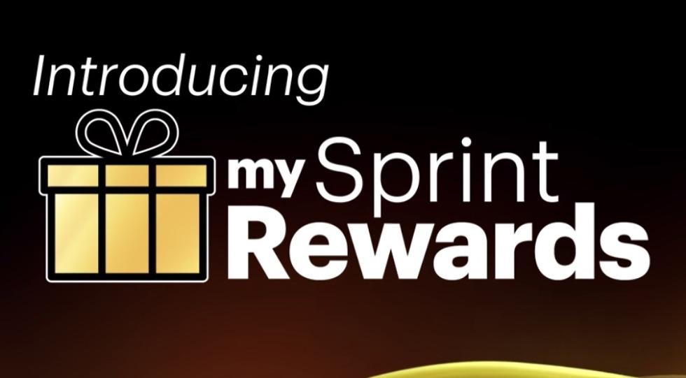 Sprint Announces SprintT-Mobile Tuesdays With Free Pizza