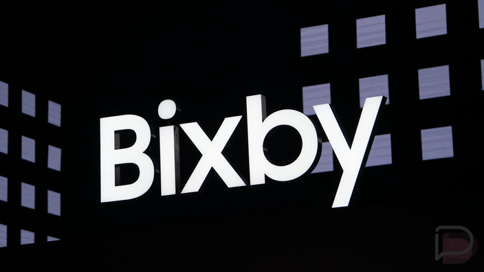 Samsung Ending Bixby Voice Support for Devices Still on ...