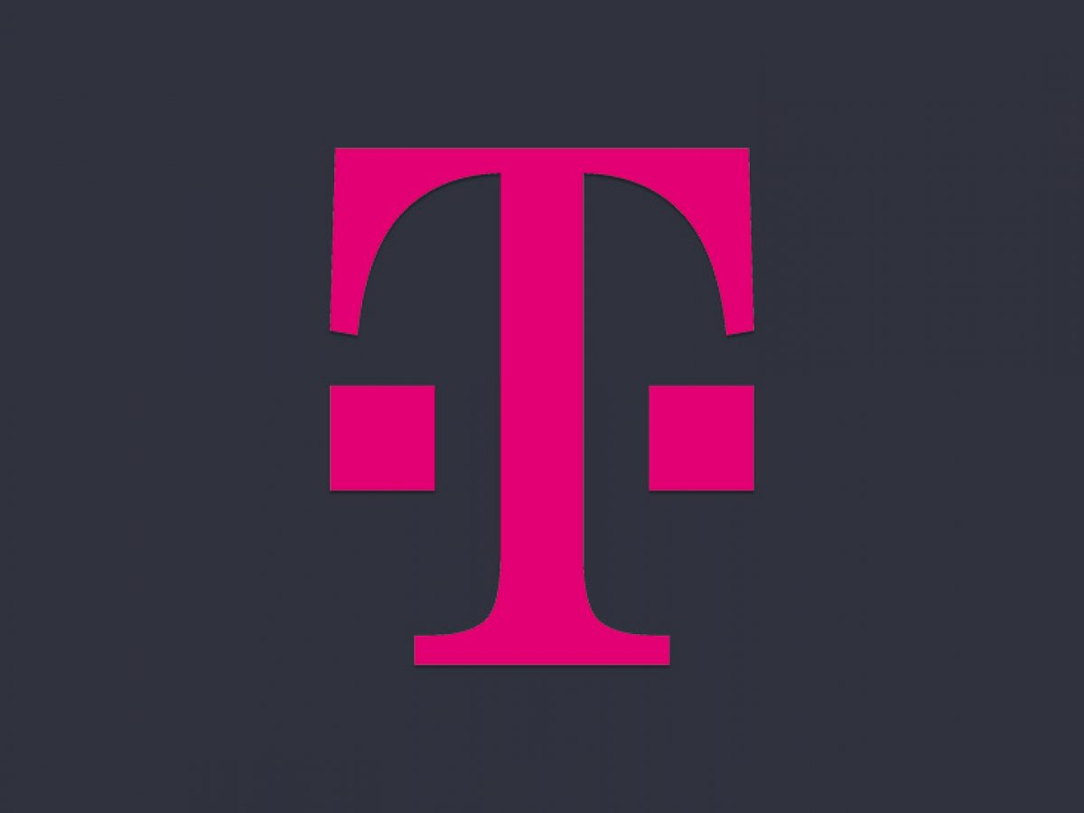 T Mobile Closes 80 Of Retail Stores To Help Stop Spread Of Covid
