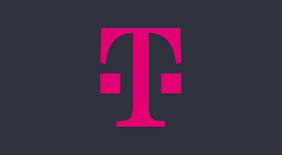 T-Mobile Intros Essentials Unlimited 55+ Plan, $55/Month for