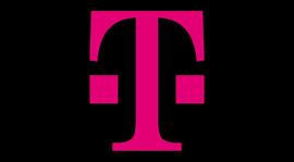 T-Mobile Best Data Plan