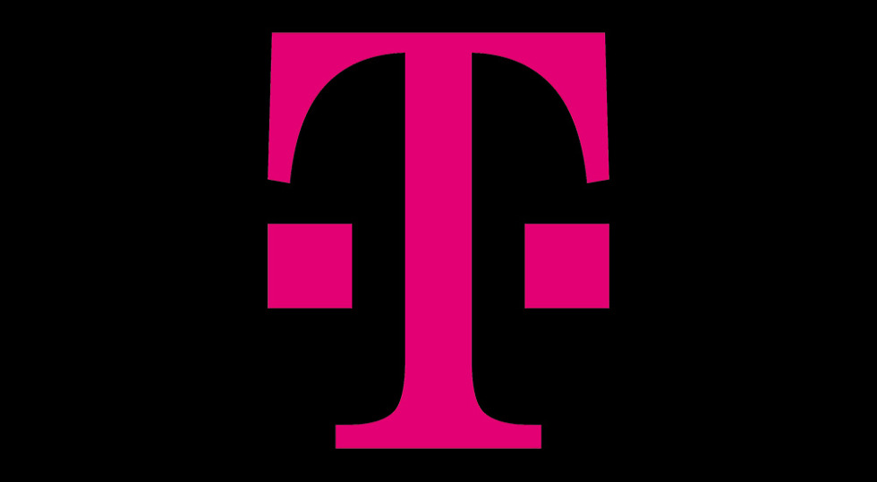 What is T-Mobile's Best Data Plan? – Droid Life