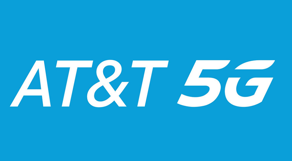 AT&T's Low-Band 5G Network Now Live in 10 Markets
