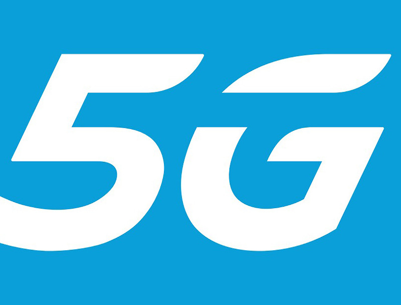 AT&T Says Its Live, Real 5G Network Hit 1Gbps Speeds