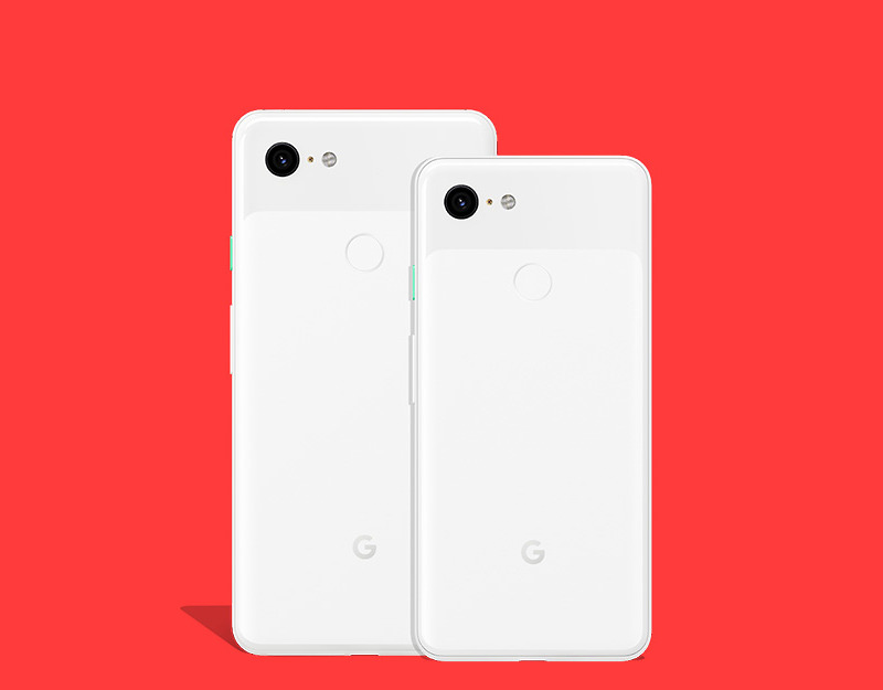 Google Store Valentine's Offers Keep $150 Off Pixel 3, More Google Home Discounts